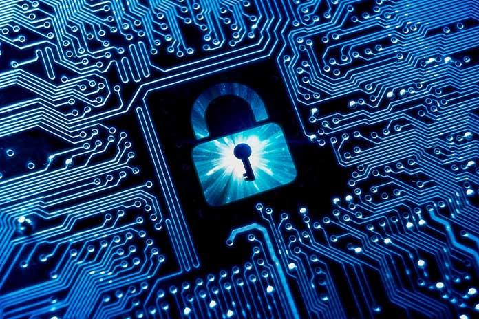 кибербезопасность 2