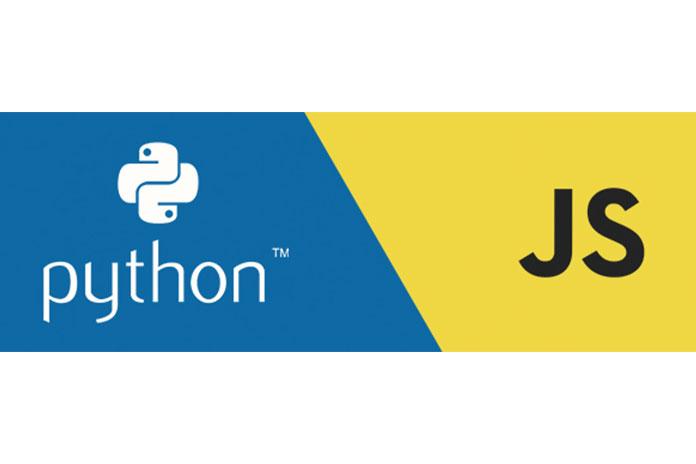 Python или JavaScript