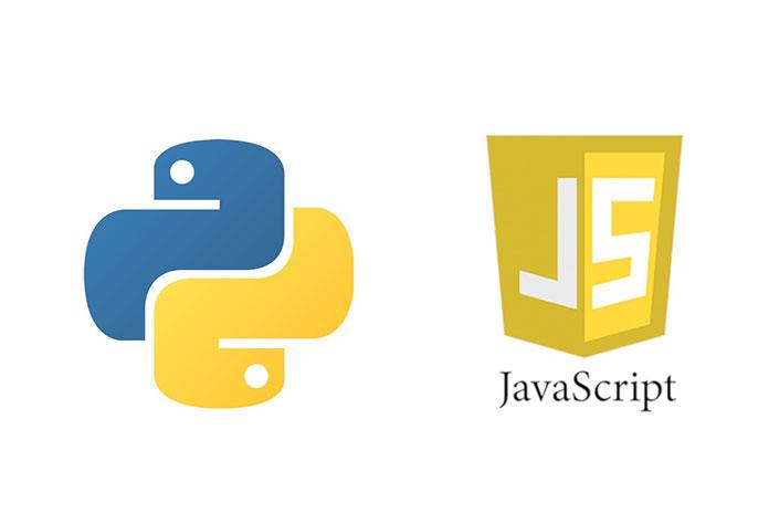 Python или JavaScript5