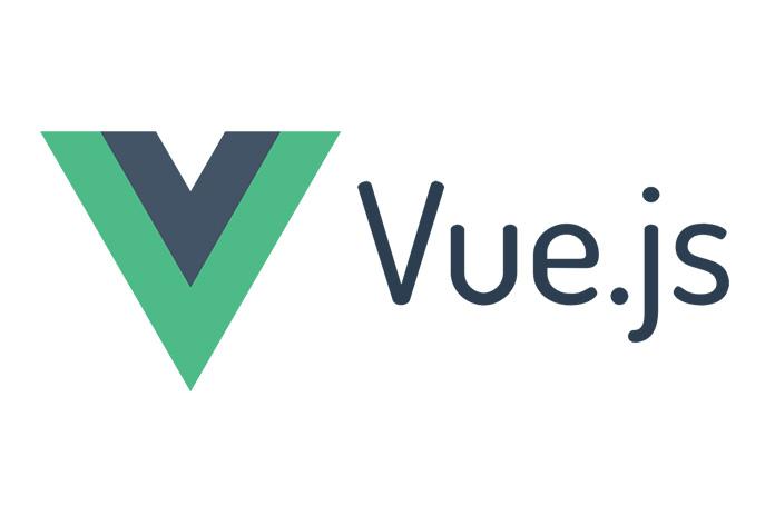 Vue.js1