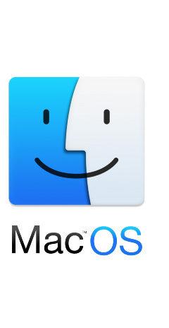 linux или mac os
