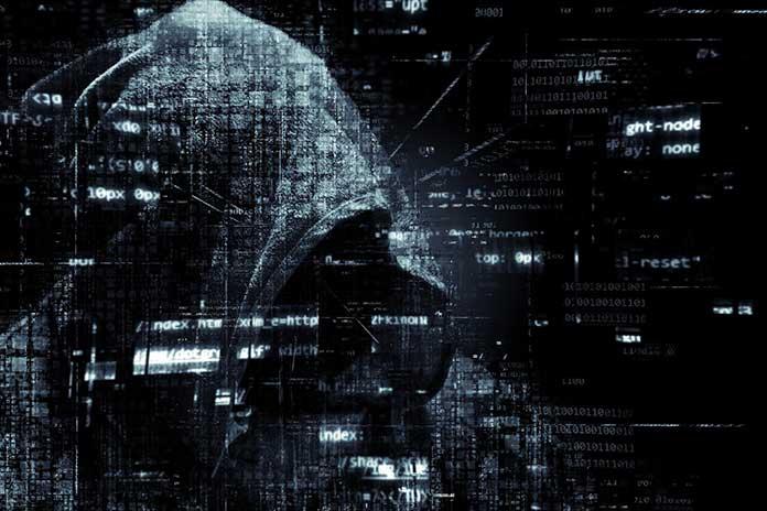 7 советов по защите сайта от взлома