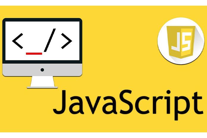 Как стать разработчиком JavaScript