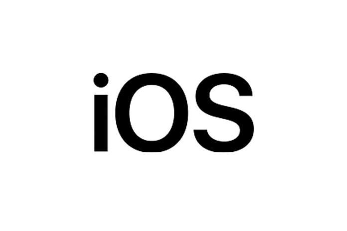 Создание приложения для iOS