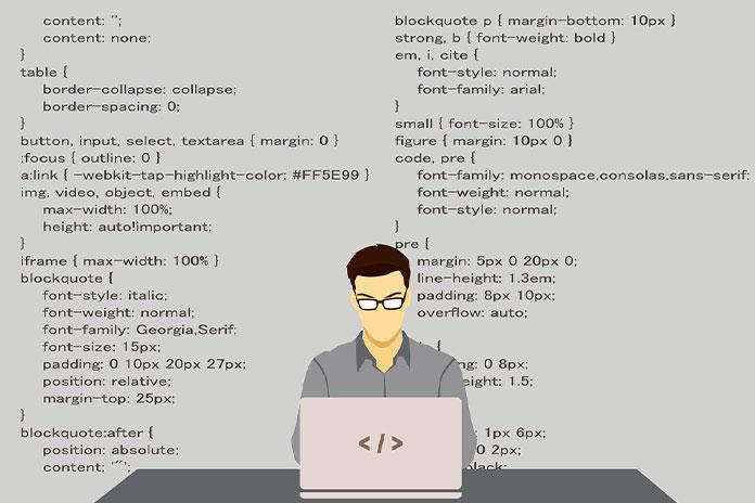 Веб-разработка – с чего начать