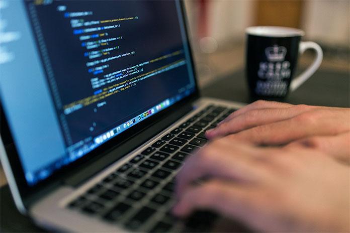 основы программирования для начинающих