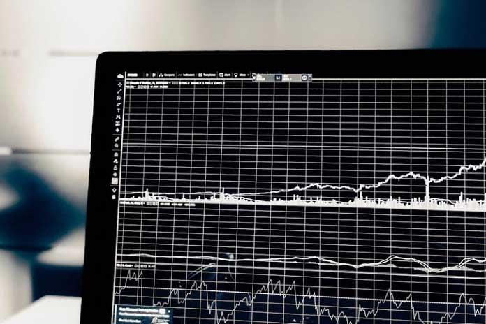Что нужно делать в Data Mining и Data Science