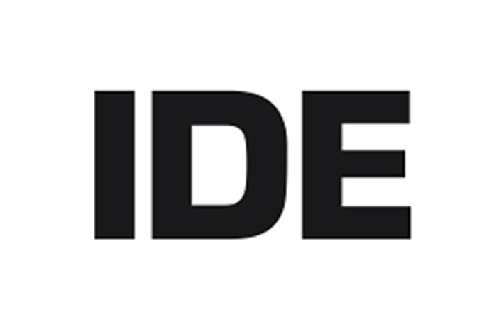 Что такое IDE и какая лучше