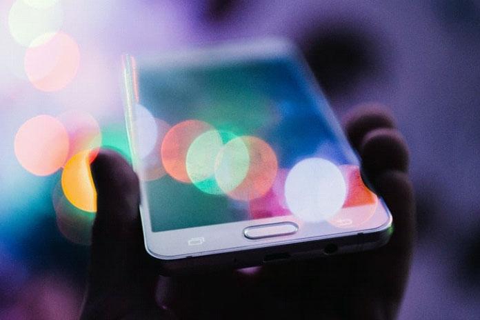 Что такое мобильная разработка