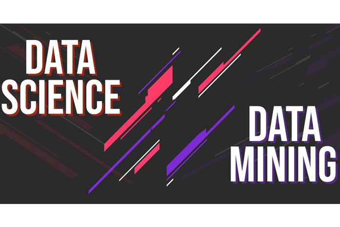 Data Mining и Data Science