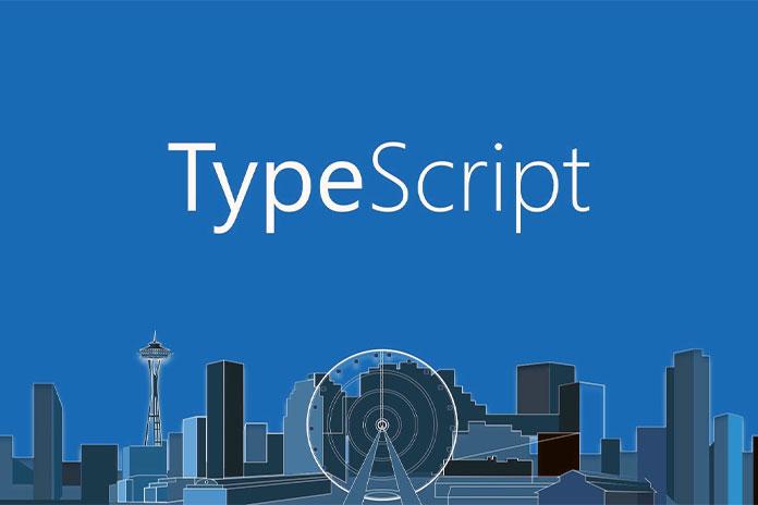 Для чего используется TypeScript