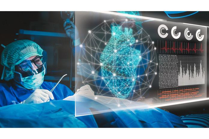 ИИ-хирургия