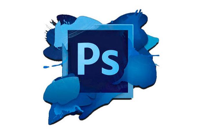 Как изучать Photoshop