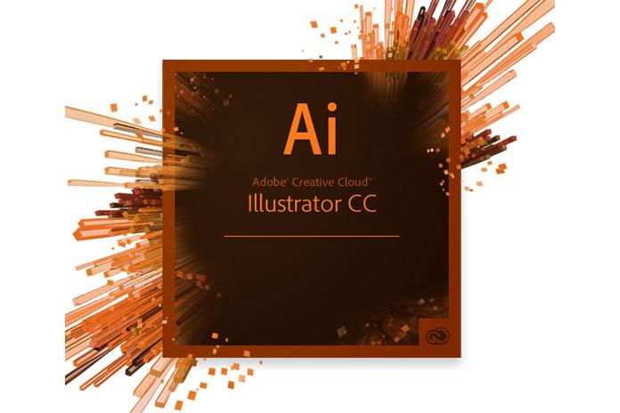 Как изучить Adobe Illustrator