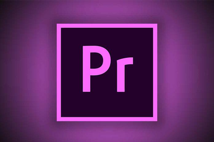 Как изучить Adobe Premiere