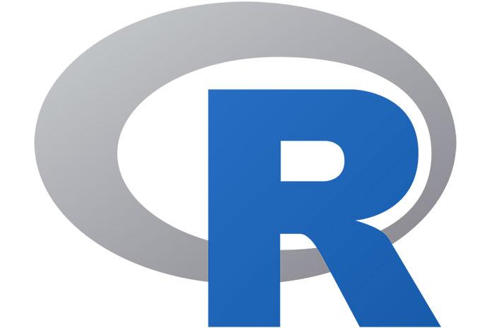 Как изучить R