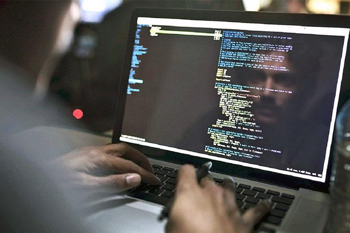 Как научиться программировать наSwift