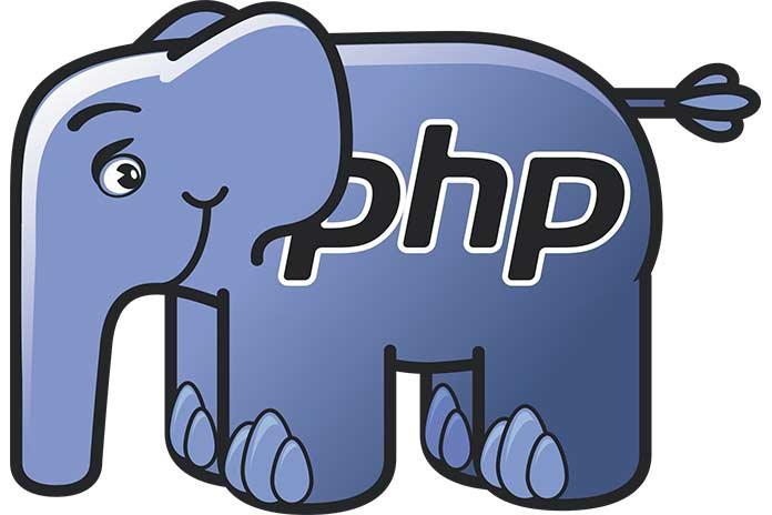 Как выучить PHP