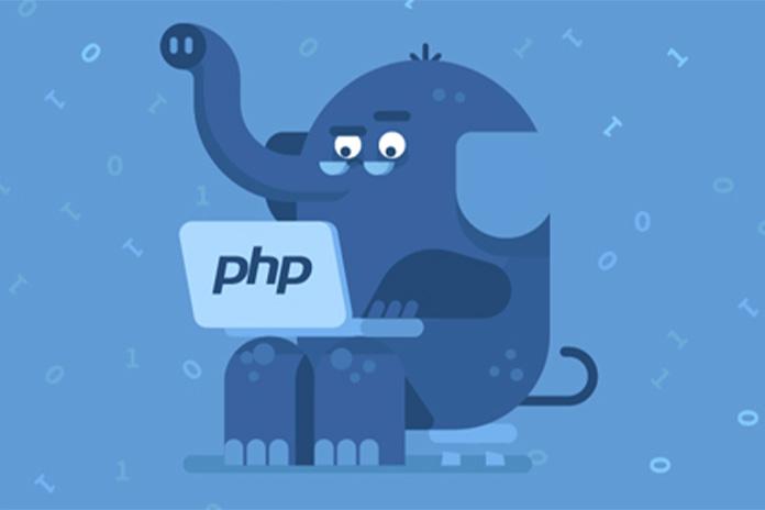 Как выучить PHP2