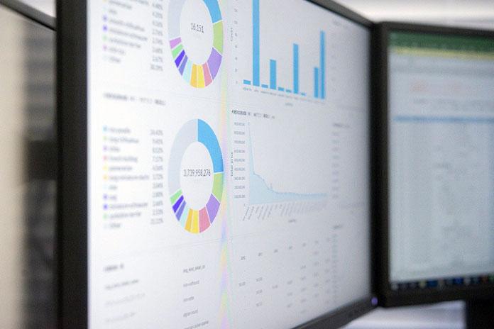 Какие навыки необходимы для анализа данных