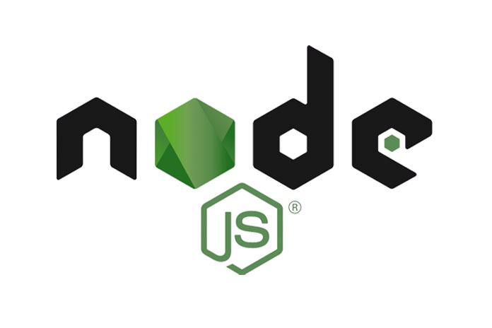 Node.js1