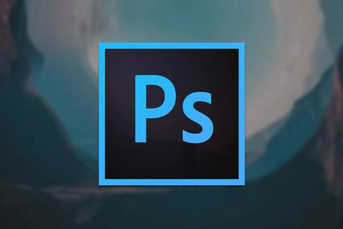 Самые лучшие бесплатные альтернативы Photoshop