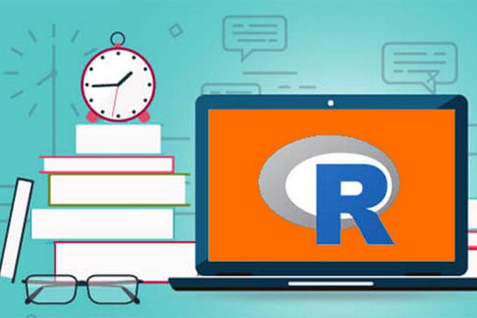 Сколько времени нужно, чтобы изучить R