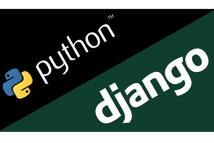 Веб-разработка на Python