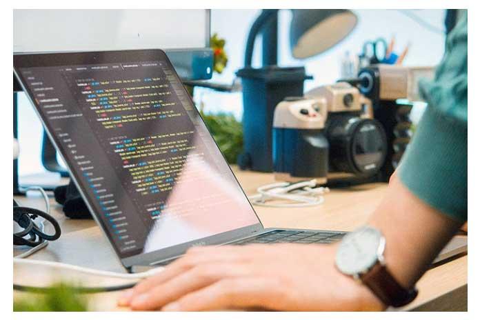 Веб-разработка на Python2