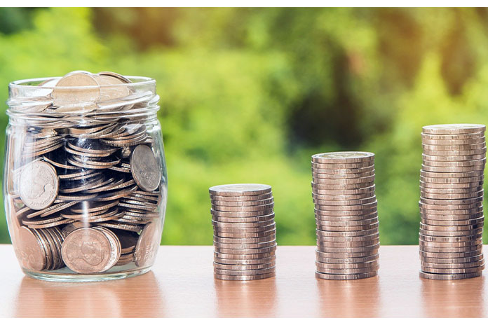 Зарплаты фронтенд-разработчиков иперспективы работы
