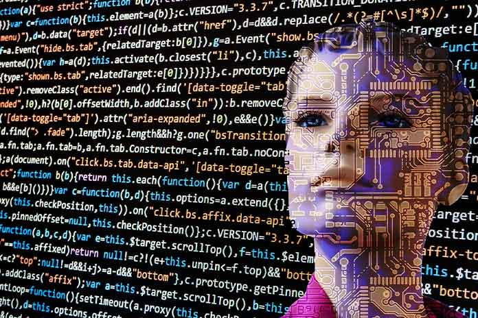 искусственного интеллекта