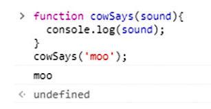 взгляните наприведённый ниже код