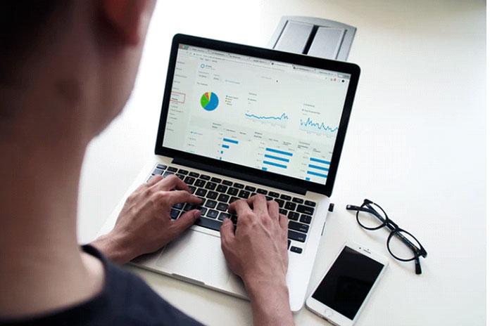 Лучшие инструменты анализа данных