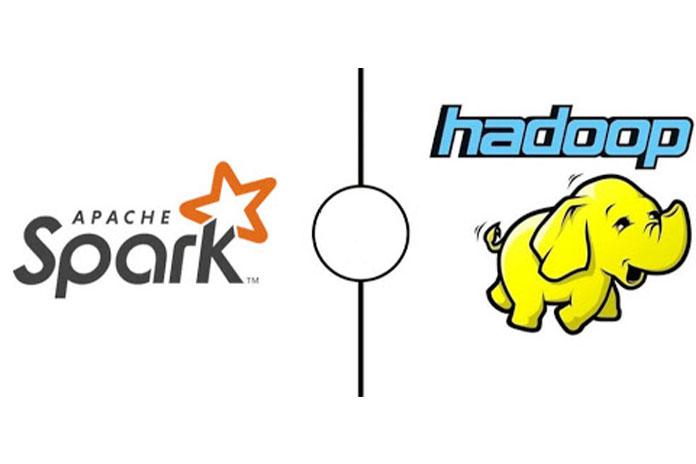Spark или Hadoop