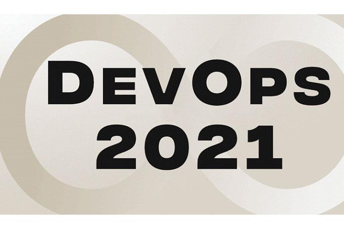 10 лучших навыков DevOps-инженера