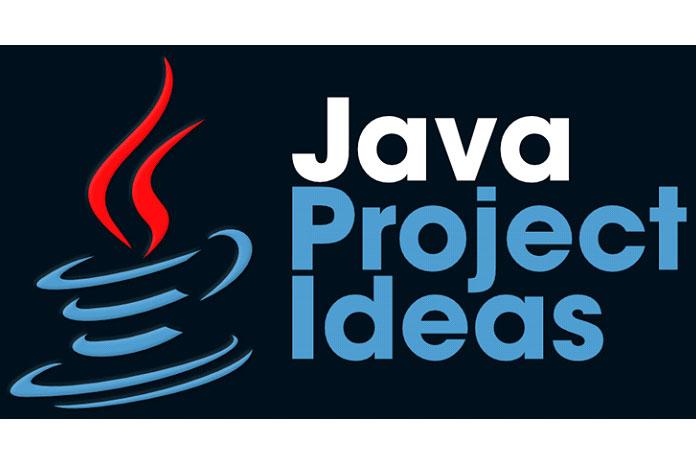 7 лучших идей проекта Java