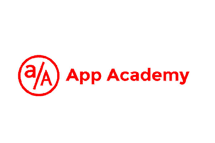 Академия приложений
