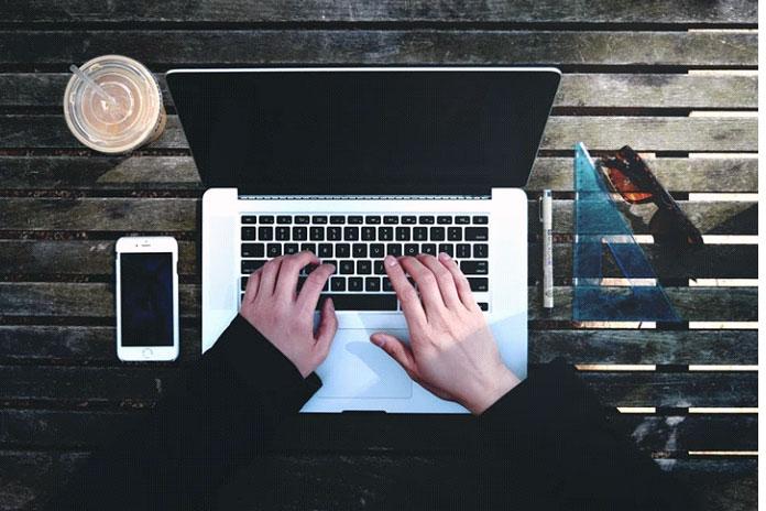 Что такое основные HTML-теги