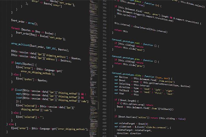 Что такое заголовки в HTML
