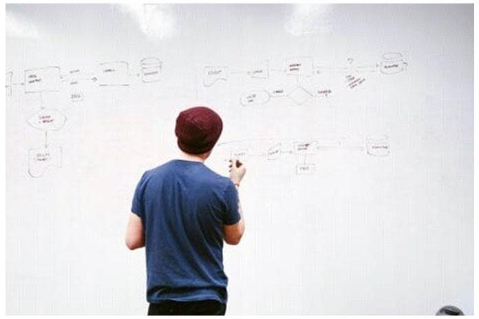 DevOps или Agile плюсы и минусы