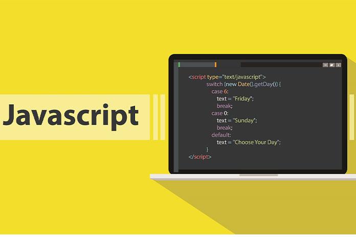 Лучшие проекты JavaScript для начинающих