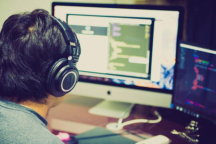 Плюсы иминусы функционального программирования