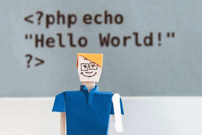 Типы языков программирования поиспользованию