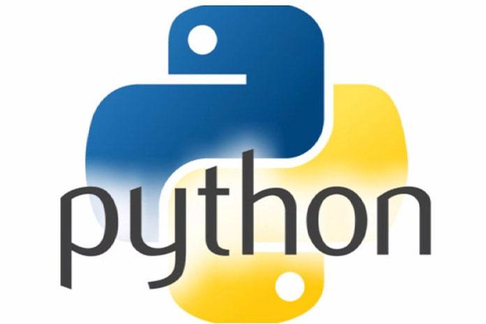 проекты Python