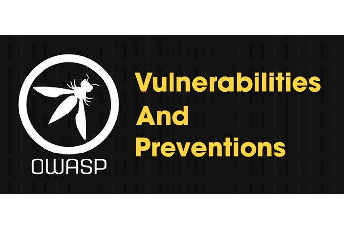 уязвимостей и способов предотвращения OWASP