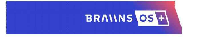 Braiins OS