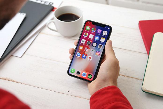 Как создавать кроссплатформенные мобильные приложения