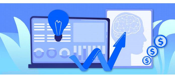 Наука о данных и машинное обучение