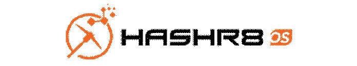 Обзор Hashr8