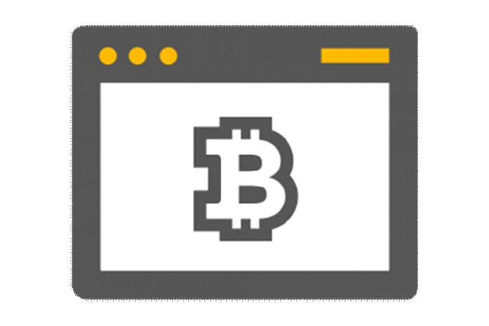 Программы для майнинга биткоинов